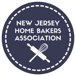 New Jersey Home Bakers Association